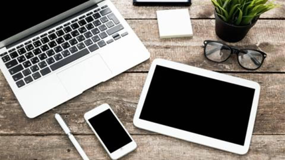 ¡Protege tus redes sociales! te contamos cómo activar la verificación en dos pasos