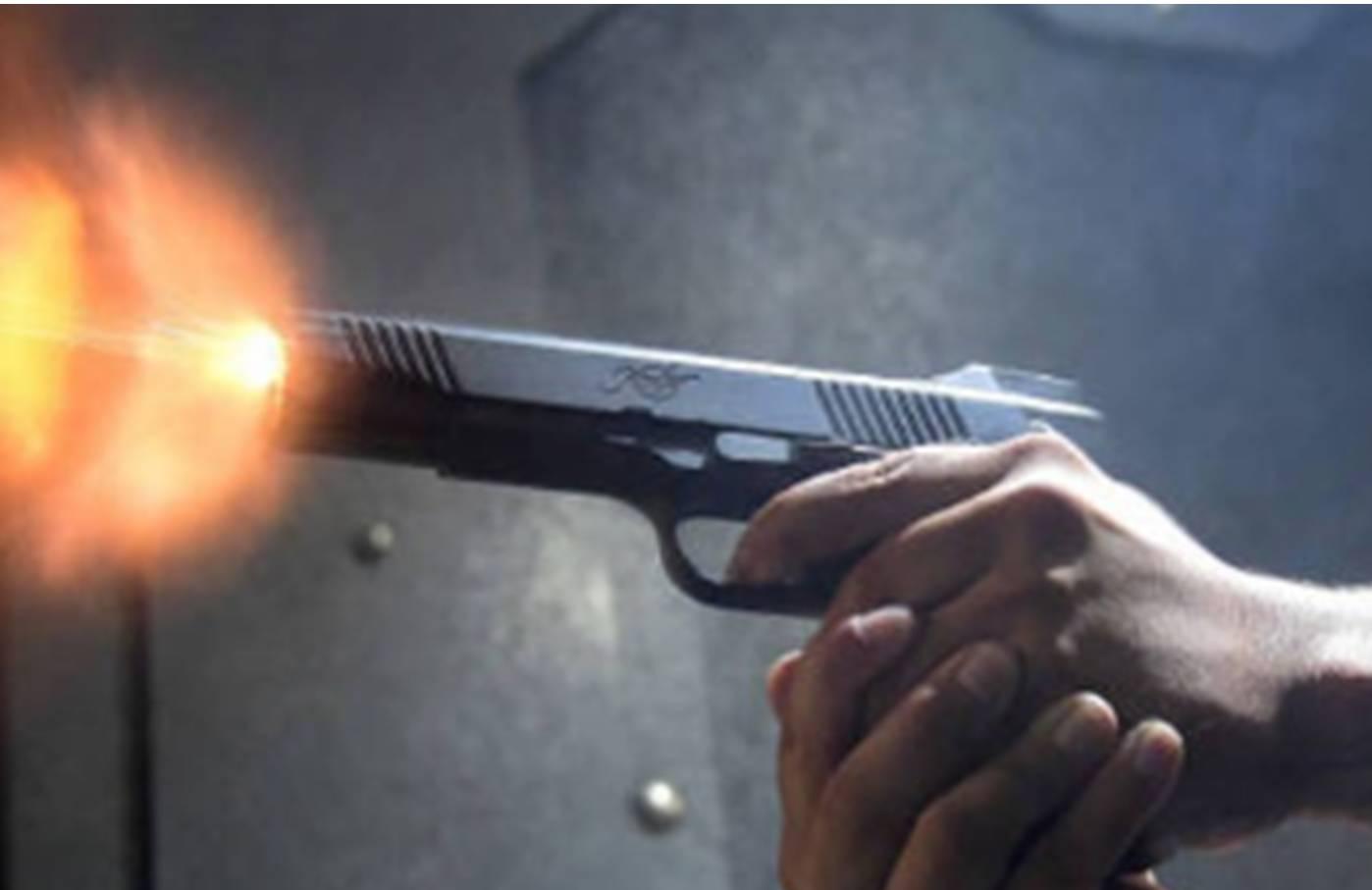 Disparan mas de 40 veces contra una vivienda en Miacatlán