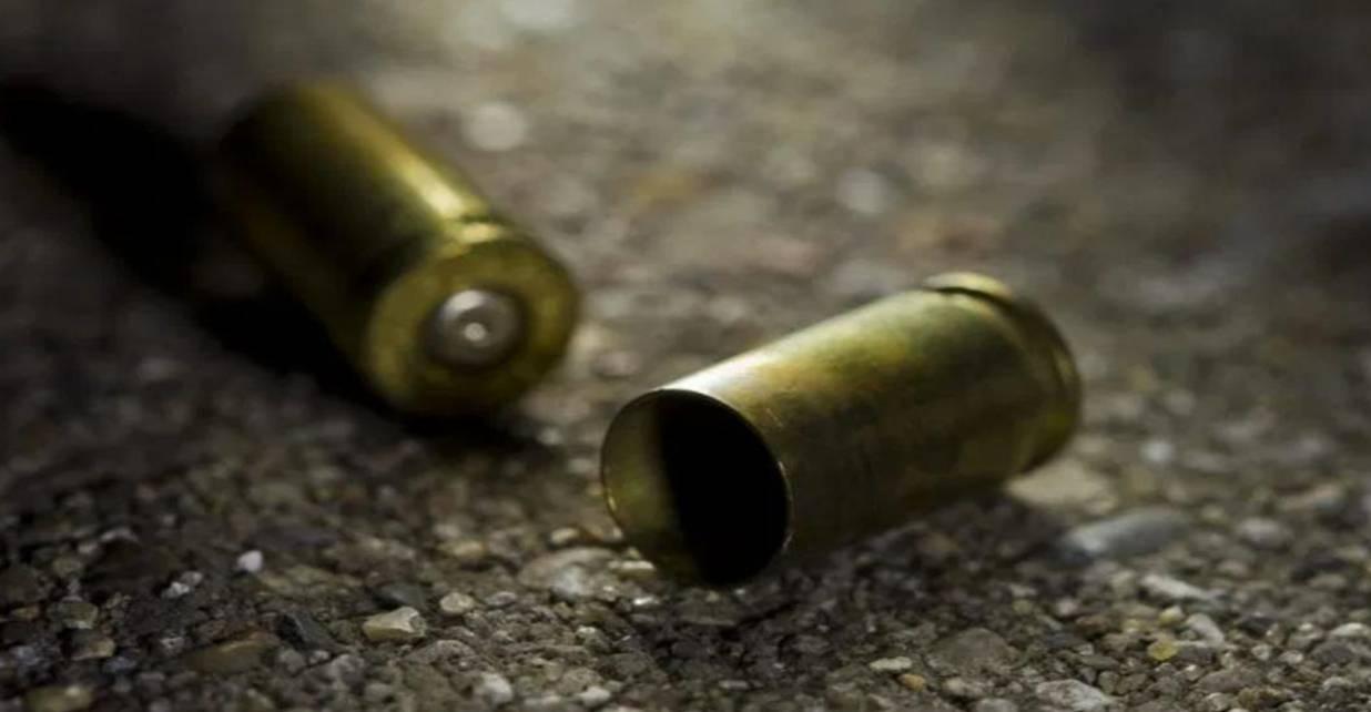Asesinan a balazos al Director de Desarrollo Agropecuario del Municipio de Yautepec en el interior de su auto