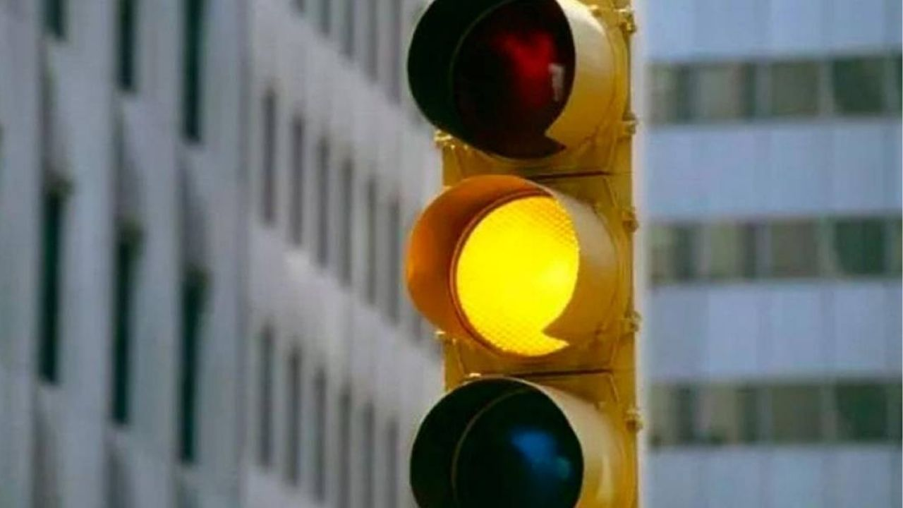 Simulador de COVID-19 indicó que Morelos permanecería en semáforo amarillo dos semanas más
