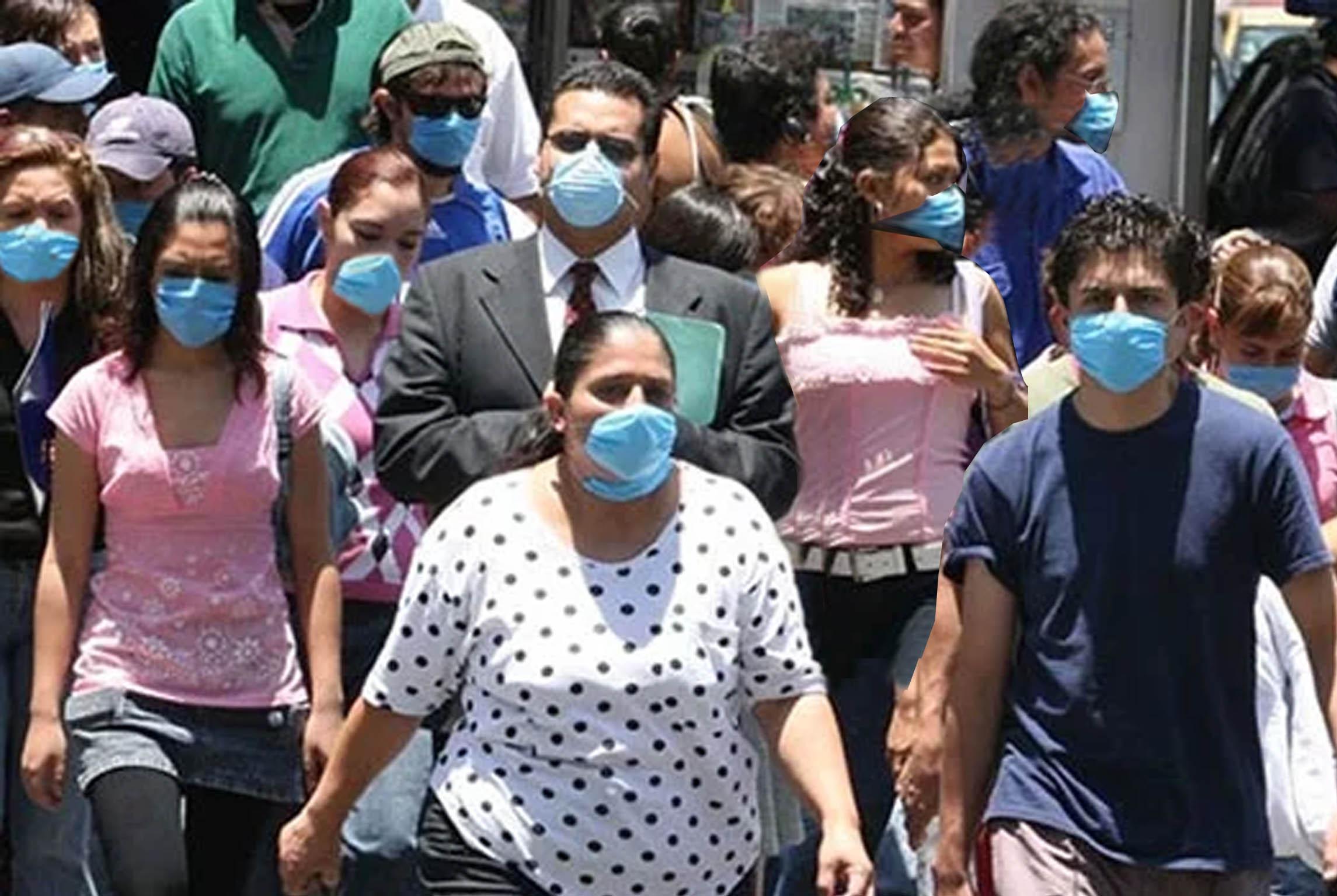 Morelos registra 61 nuevos contagios por COVID-19 en las últimas 24 horas y acumula 32 mil 453 casos confirmados