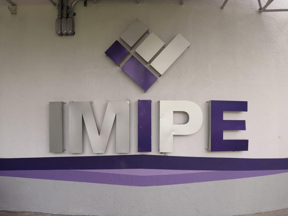 Candidatos podrán hacer declaraciones 3 de 3 a través de la plataforma impulsada por el Imipe