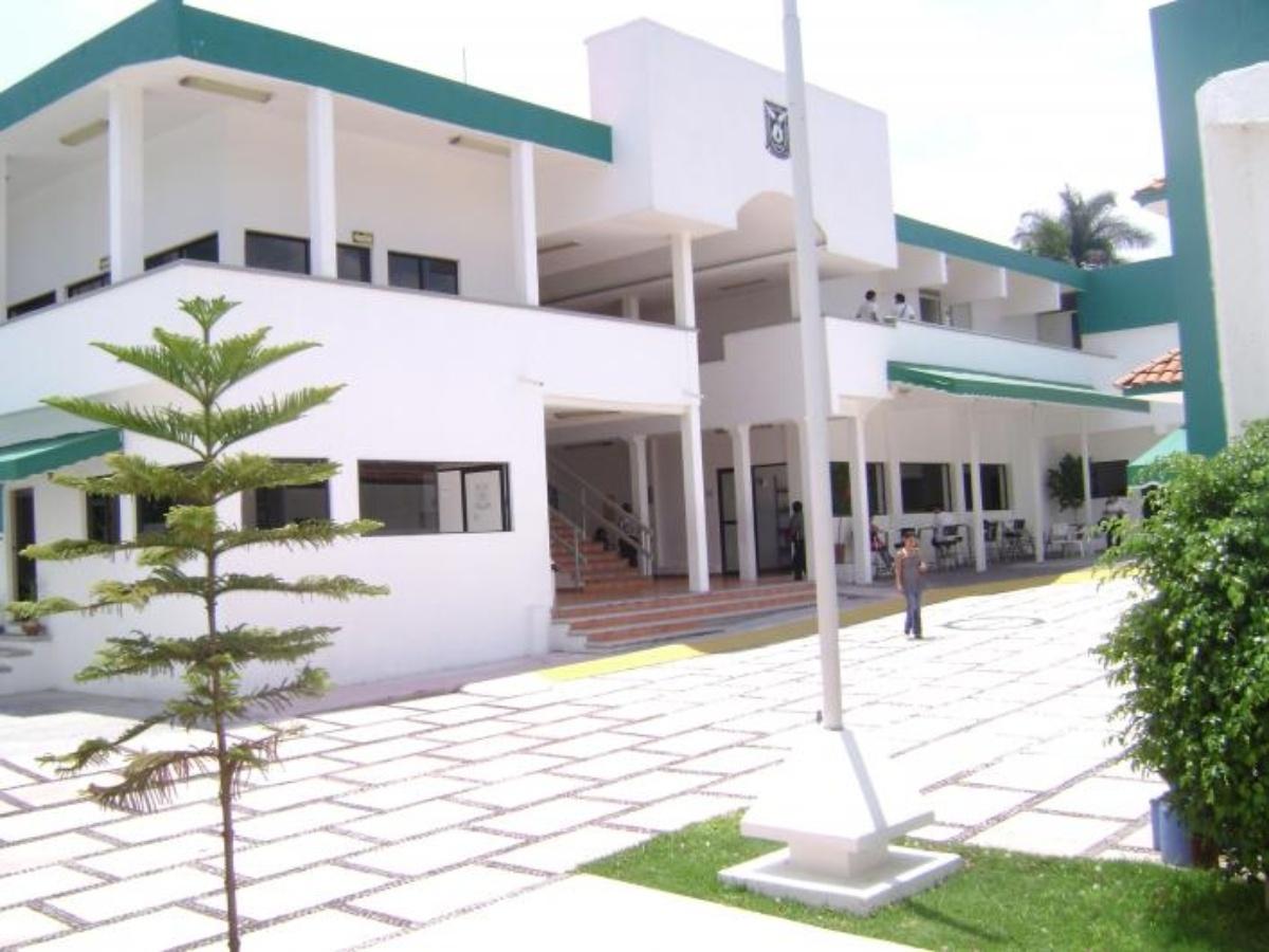 UCM Morelos: Oferta académica, ubicación y contacto de la universidad
