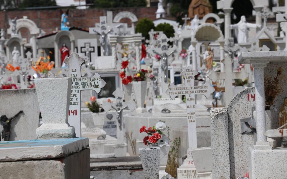 Panteones En Cuautla – Morelos   Ubicación Y Contacto De Los Cementerios Del Municipio
