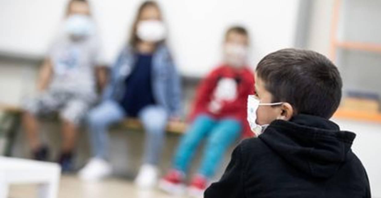 Aumentan de forma alarmante lo casos de Covid-19 de menores en Morelos
