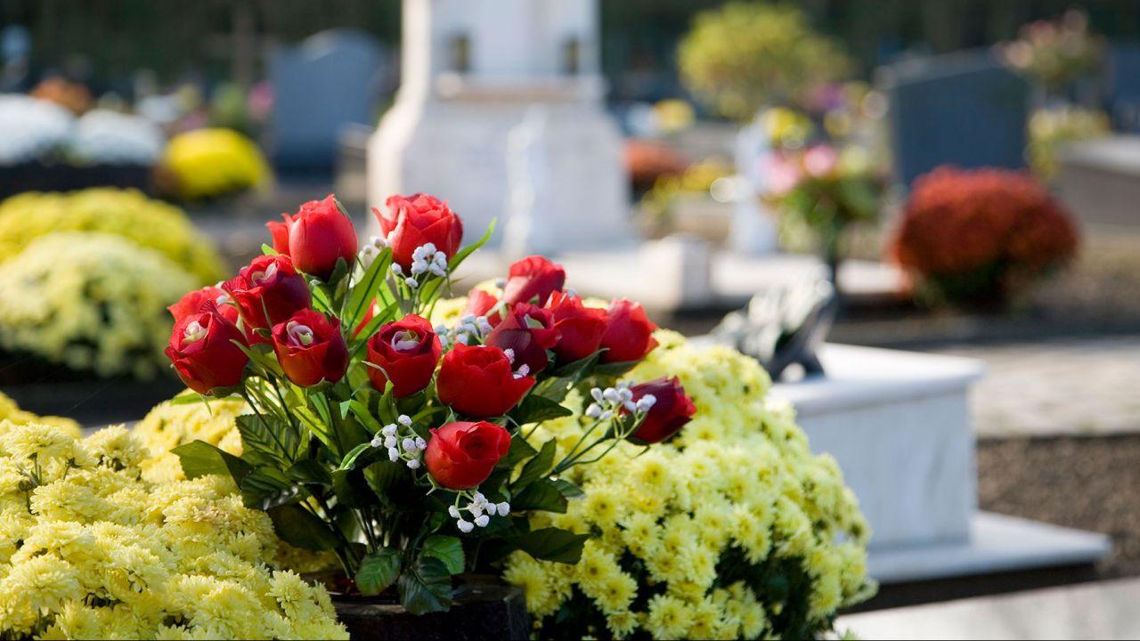 Panteones En Zacatepec – Morelos   Ubicación Y Contacto De Los Cementerios Del Municipio