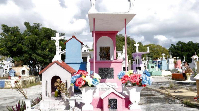 Panteones En Jantetelco – Morelos | Ubicación Y Contacto De Los Cementerios Del Municipio