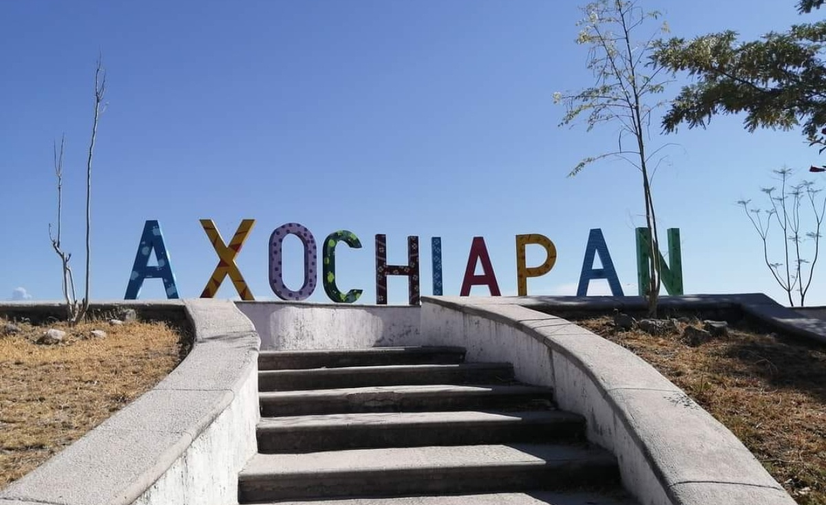 Axochiapan Morelos | Código Postal, Tipo De Asentamiento Y Código Lada Del Municipio