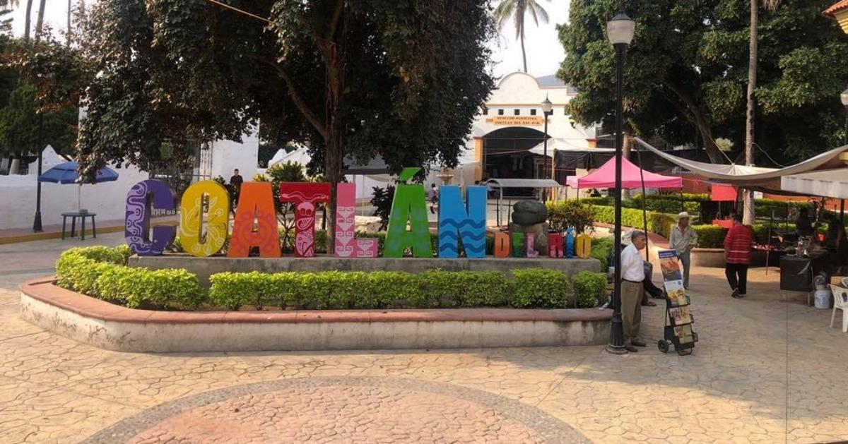 Coatlán del Río Morelos | Código Postal, Tipo De Asentamiento Y Código Lada Del Municipio