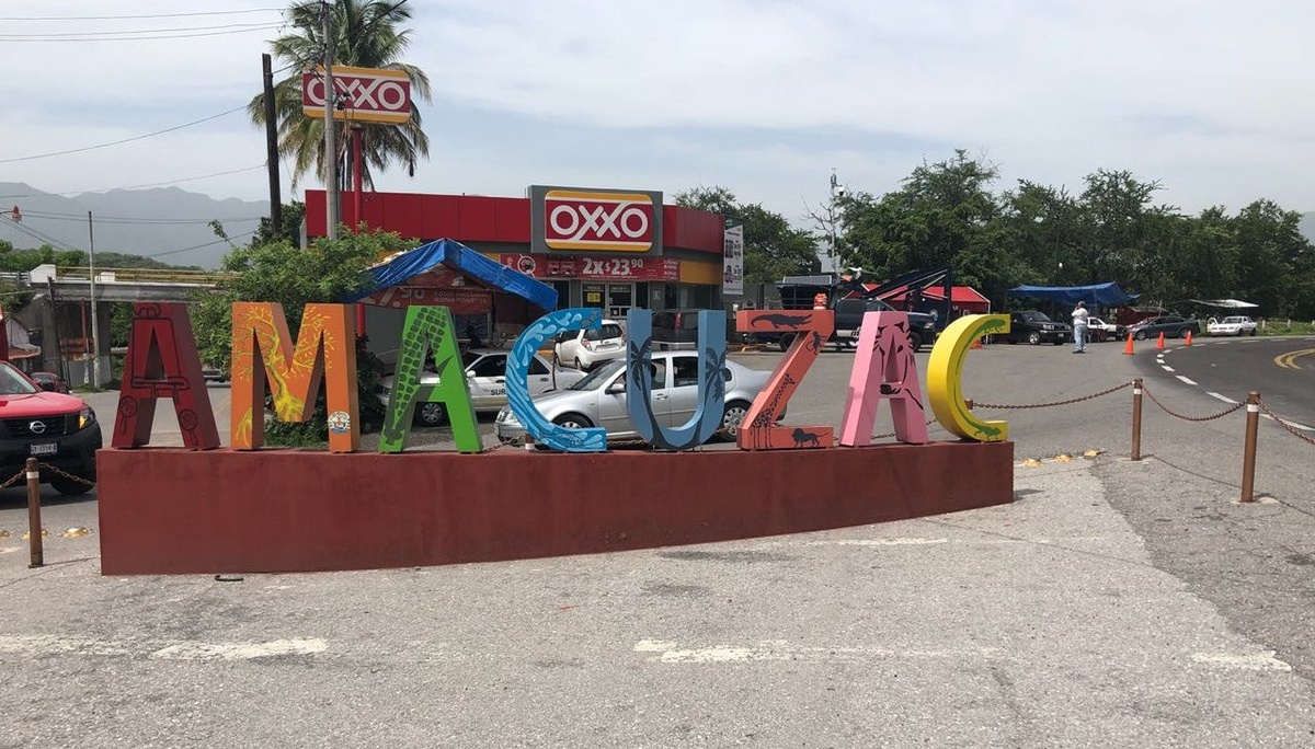 Amacuzac Morelos | Código Postal, Tipo de Asentamiento y Código Lada del municipio