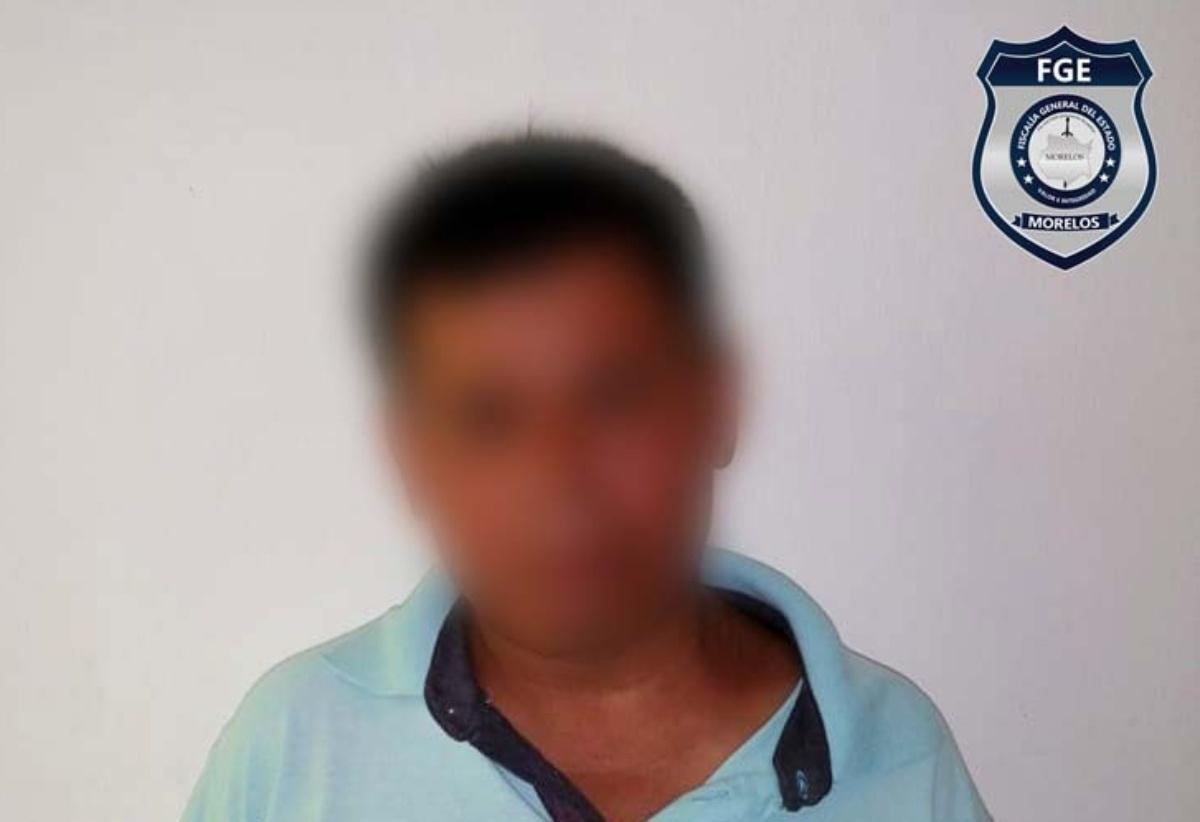 Encuentran con vida en Guerrero a un hombre de 41 años que padece de trastornos mentales y se extravió hace una semana en Puente de Ixtla