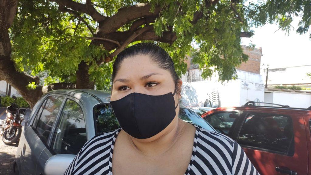 Aprueba Cabildo reglamento para disminuir la violencia contra las mujeres en Cuautla