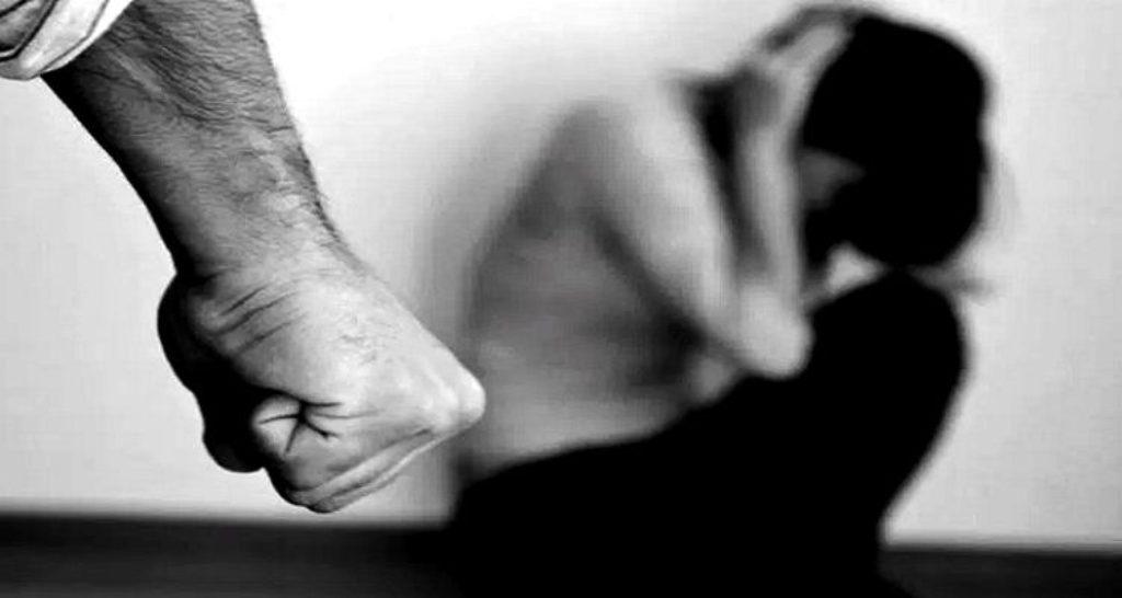 IMM alerta sobre aumento de violencia intrafamiliar hacia las mujeres durante la pandemia por Covid-19. En lo que va de año suman 5 mil expedientes