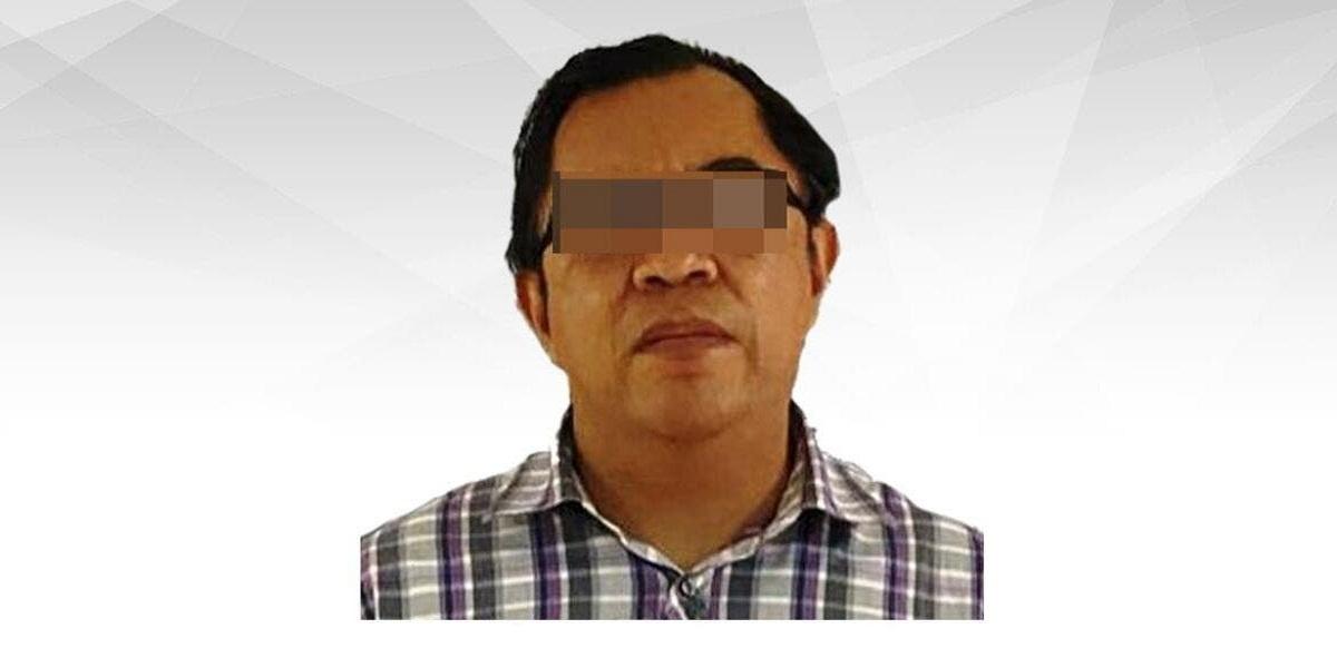 Médico de Jiutepec vinculado a proceso por el delito de abuso sexual cometido en contra de una adolescente durante su consulta