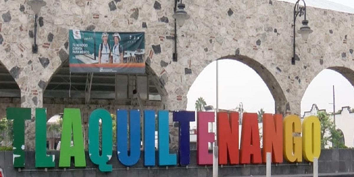 Tlaquiltenango Morelos