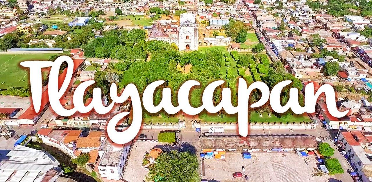 Tlayacapan Morelos