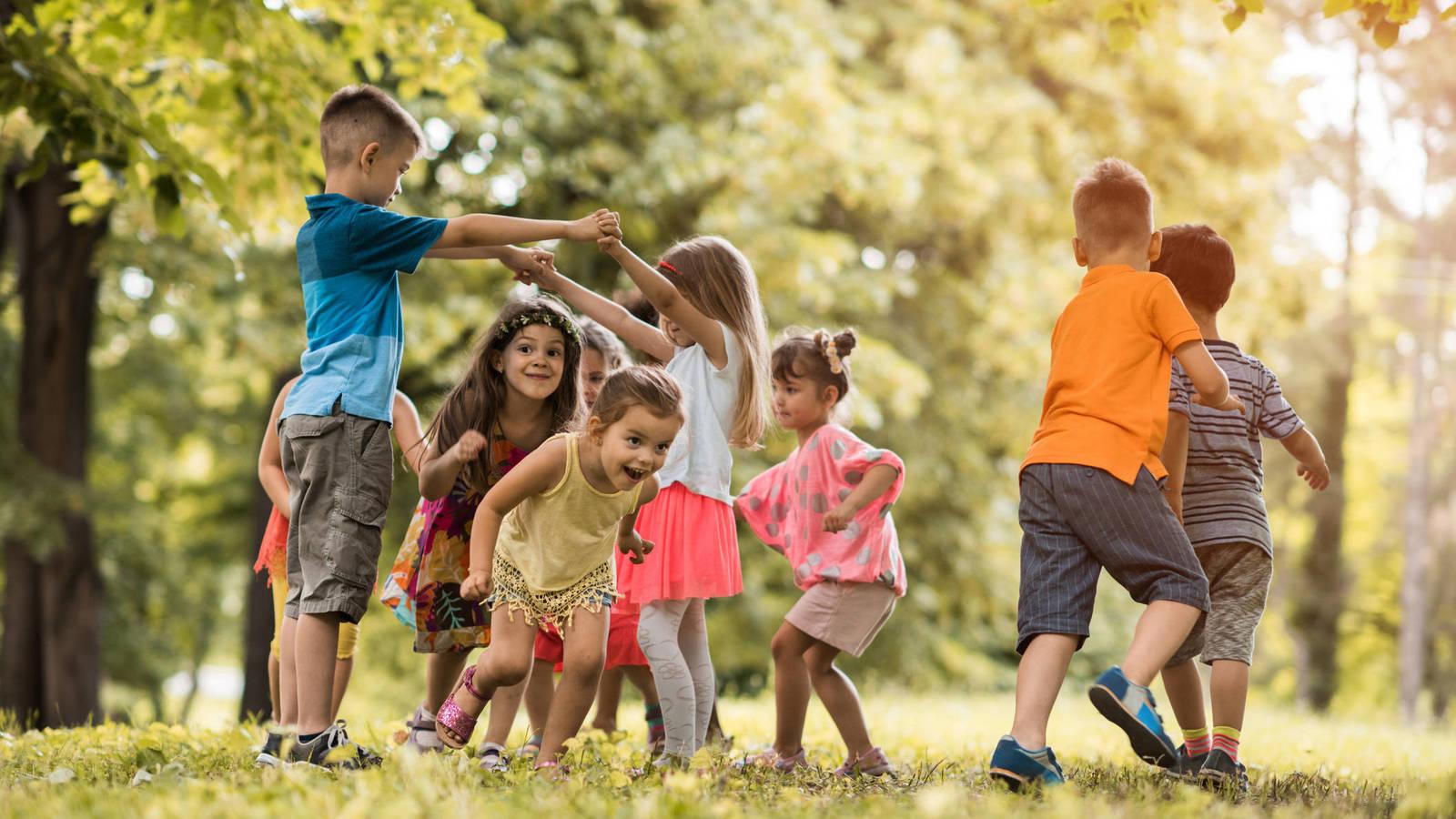 ¡Un plan para tu hijo! La dirección de deporte y recreación de Jojutla te ofrece un curso de verano para menores entre 6 y 15 años