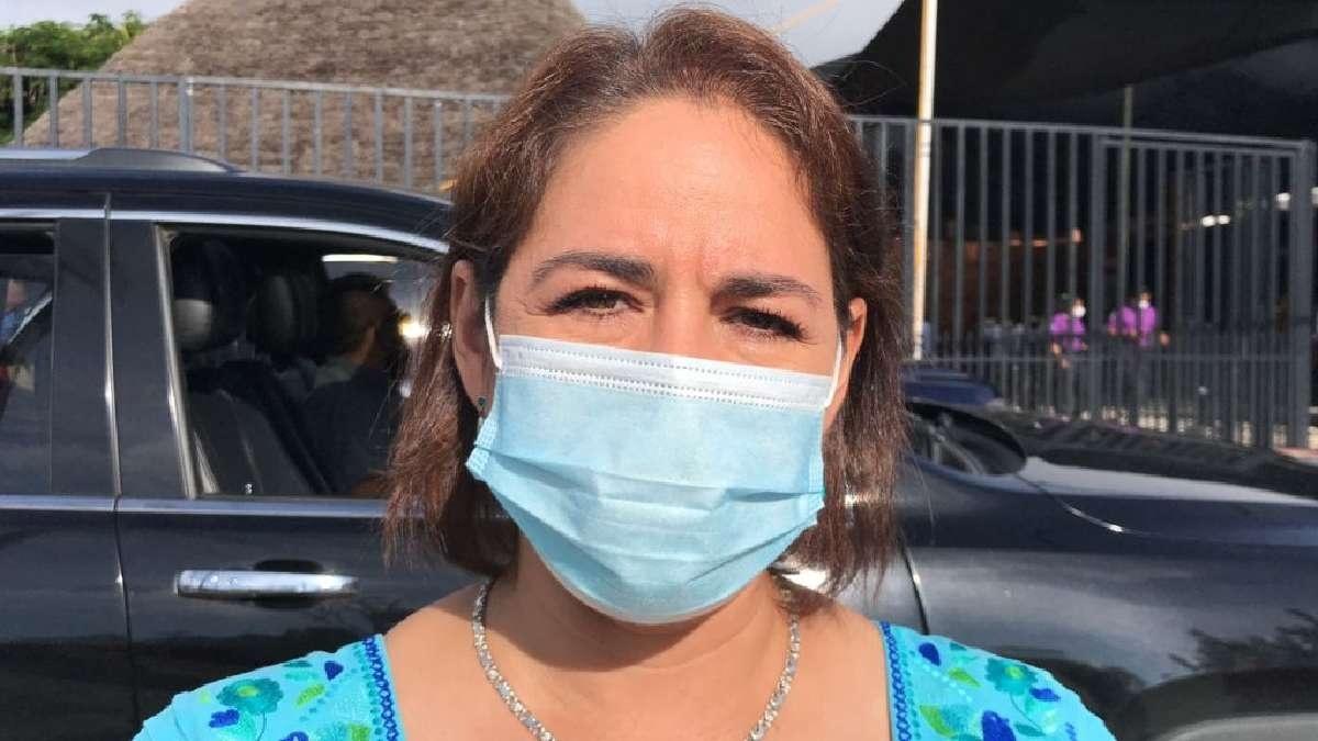 Benefician a cinco mil productores de maíz con programa de fertilizantes en Morelos