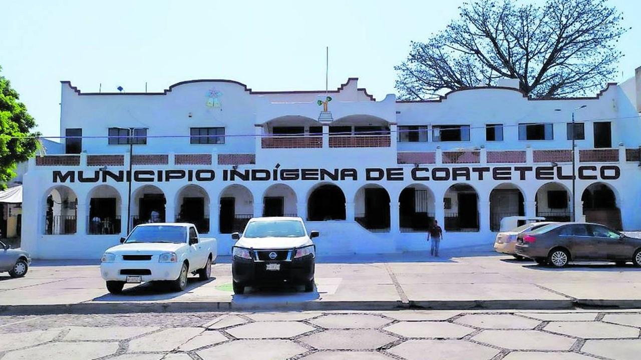 Coatetelco Morelos | Código Postal, Tipo De Asentamiento Y Código Lada Del Municipio