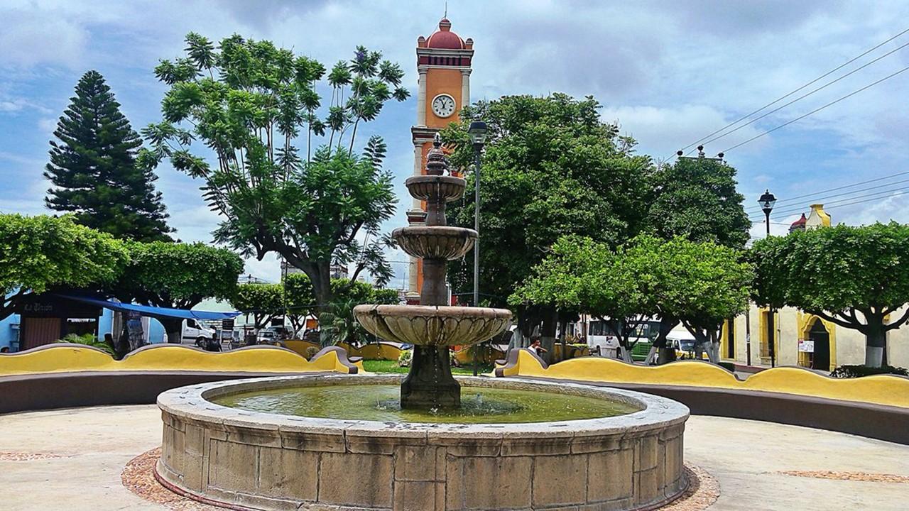 Jonacatepec Morelos   Código Postal, Tipo De Asentamiento Y Código Lada Del Municipio