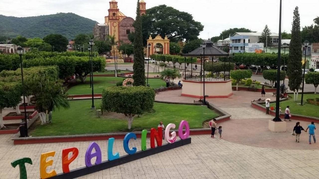 Tepalcingo Morelos | Código Postal, Tipo De Asentamiento Y Código Lada Del Municipio