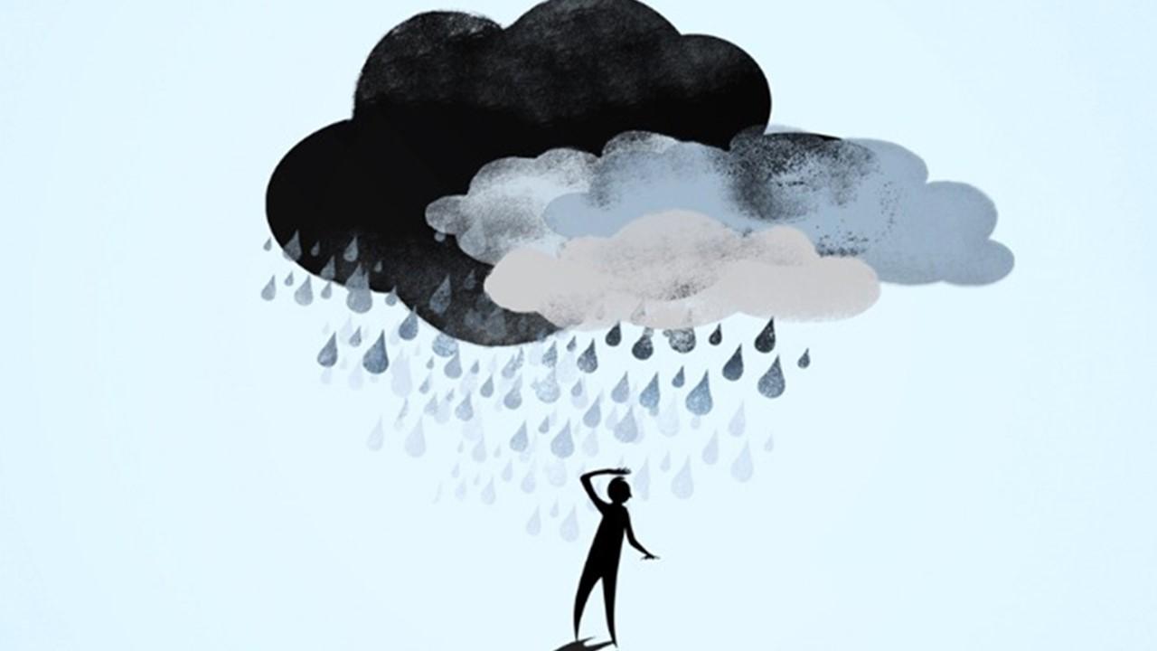 La ansiedad y la depresión atacan a los jóvenes morelenses durante la pandemia
