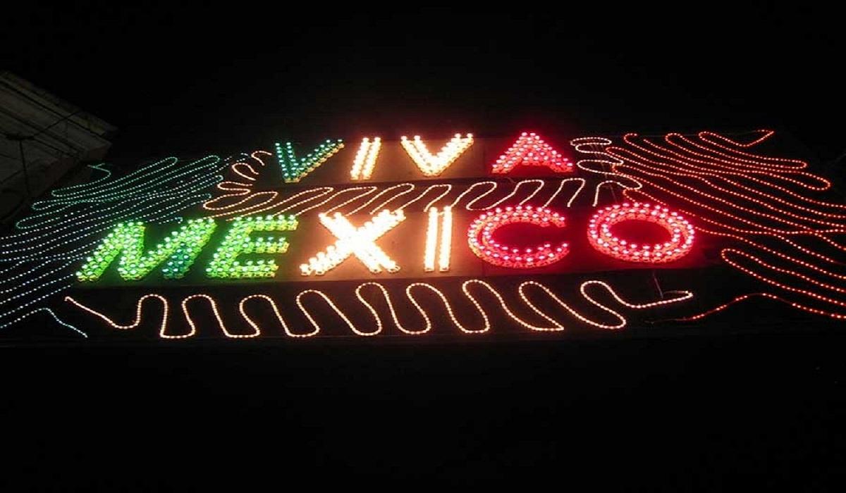 Gobierno de Morelos exhorta a los municipios a realizar los festejos patrios de manera virtual