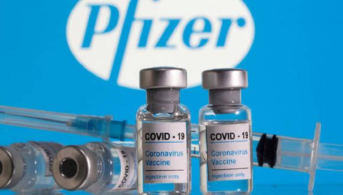 Mañana 11 de septiembre aplicarán primera dosis de la vacuna contra Covid-19, a la población del 18 a 29 años del municipio de Xochitepec
