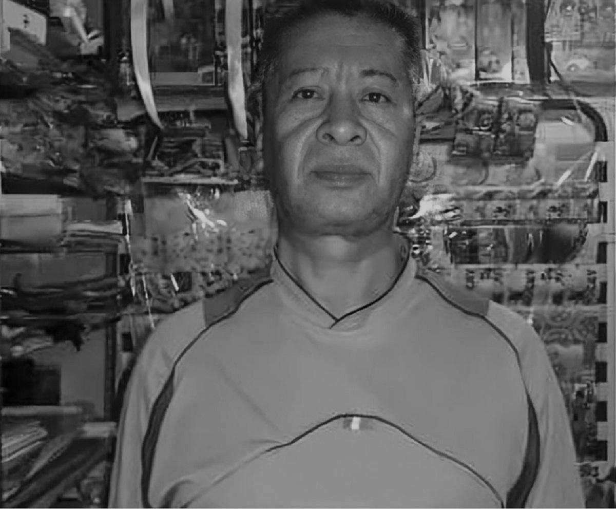 """Nuevo activista asesinado en Morelos: A balazos le quitaron la vida a """"El Chepe"""" en la puerta de su casa de gestión"""